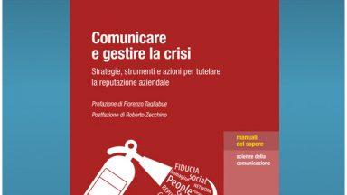 Comunicare e gestire la crisi aziendale